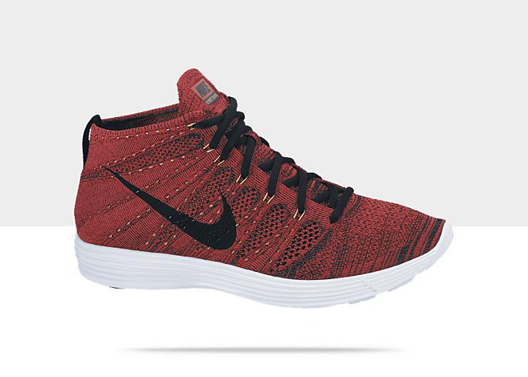 Nike-Lunar-Flyknit-Chukka-Mens-Shoe-554969_671_A