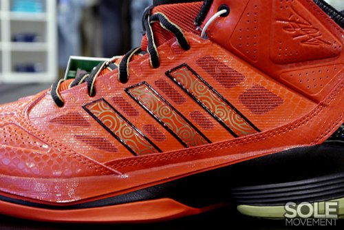 adidas-d-howard-light-year-of-the-snake-2