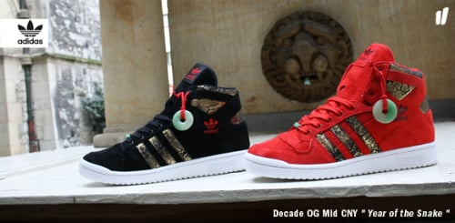 adidas-decade-mid-og-cny-year-of-the-snake-pack-1
