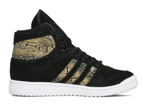 adidas-decade-mid-og-cny-year-of-the-snake-pack-3