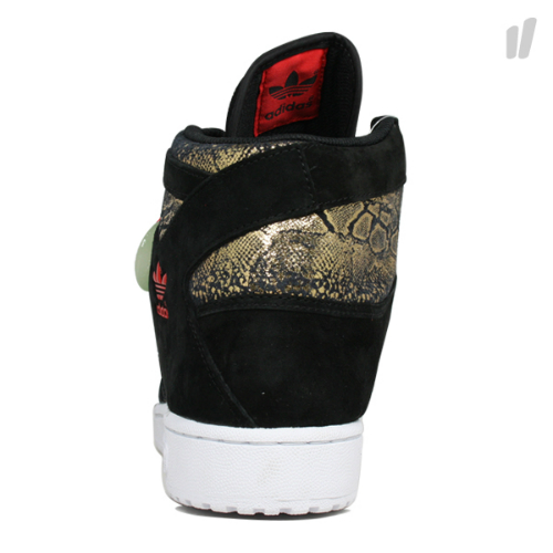adidas-decade-mid-og-cny-year-of-the-snake-pack-4