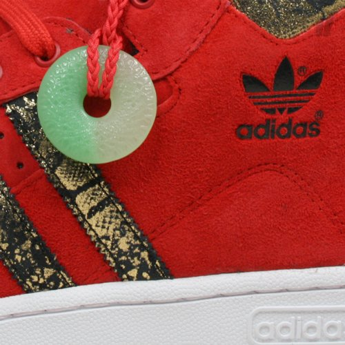 adidas-decade-mid-og-cny-year-of-the-snake-pack-7