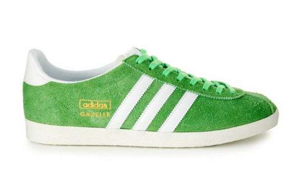 adidas-originals-gazelle-og-pack-1