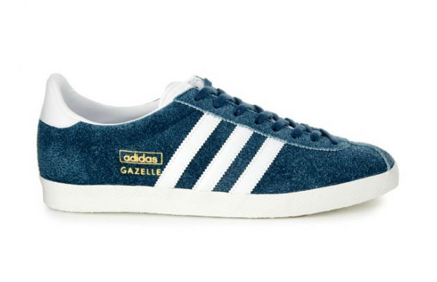 adidas-originals-gazelle-og-pack-2