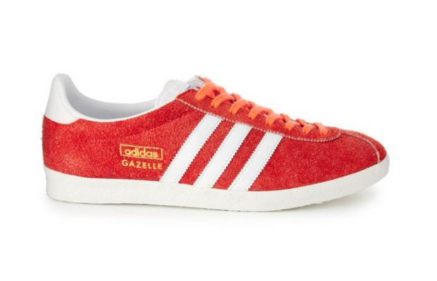 adidas-originals-gazelle-og-pack-3