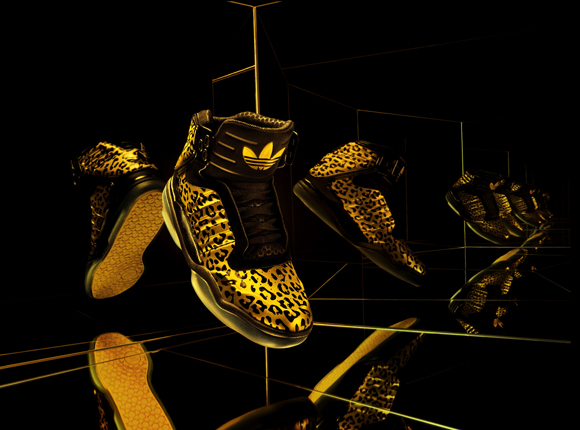 Adidas Originals TS Lite AMR Trophy Hunter