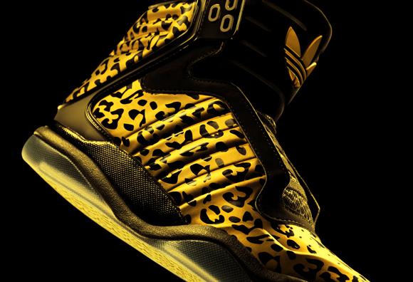 Adidas Originals TS Lite AMR Trophy Hunter