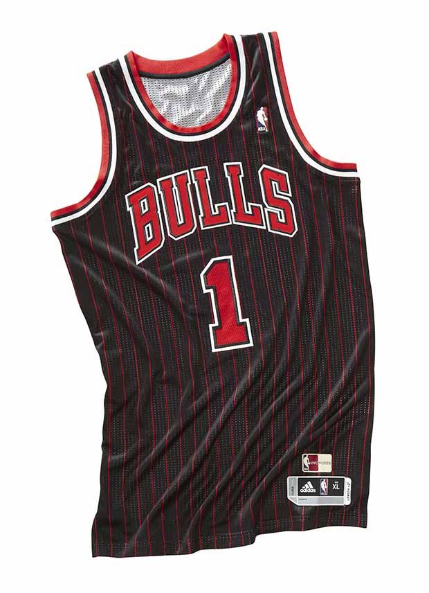 adidas-rolls-out-retro-nba-uniforms-2