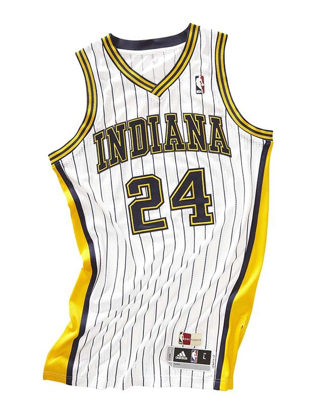 adidas-rolls-out-retro-nba-uniforms-3