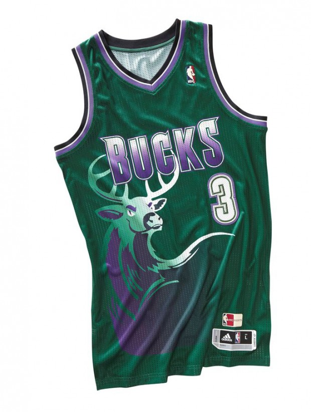 adidas-rolls-out-retro-nba-uniforms-5
