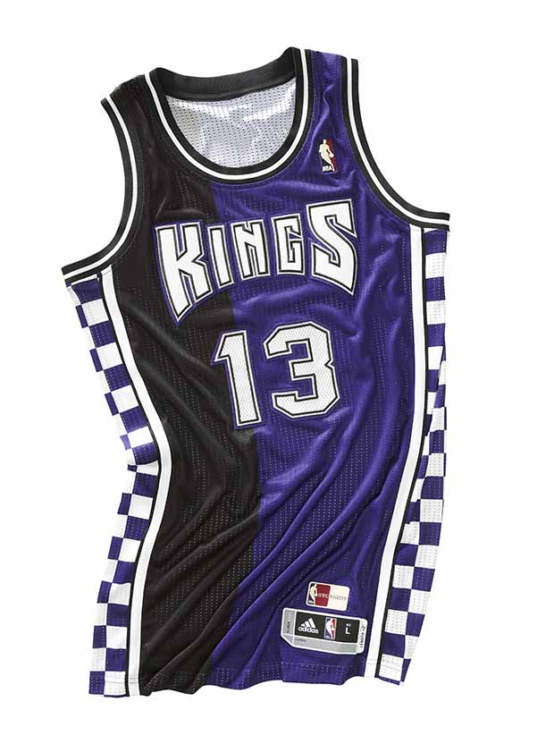 adidas-rolls-out-retro-nba-uniforms-6