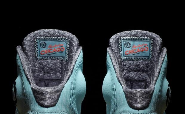 adidas-rose-3.5-chi-town-1