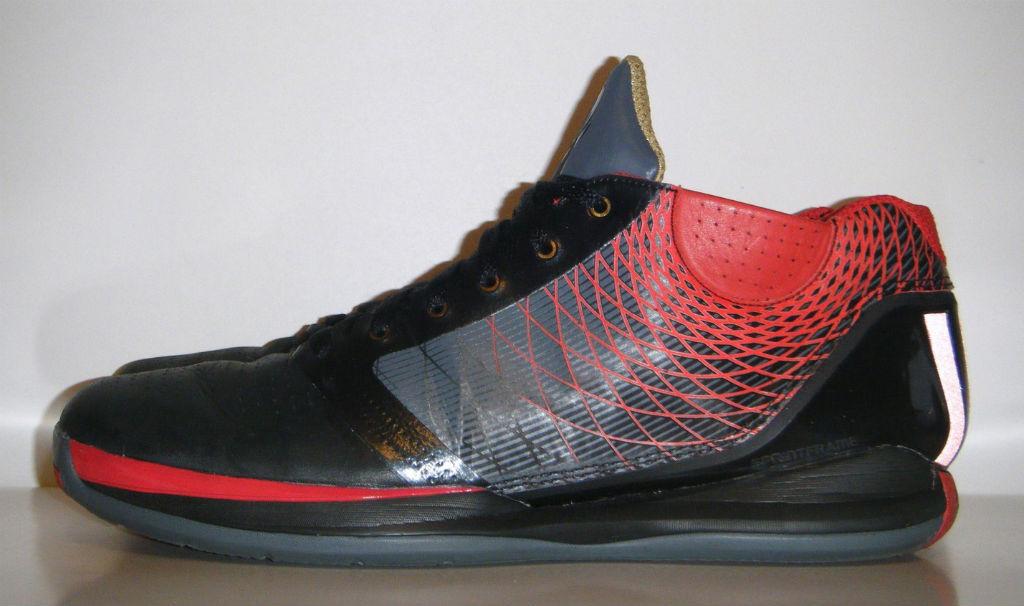 adidas-rose-3.5-low-sample-2