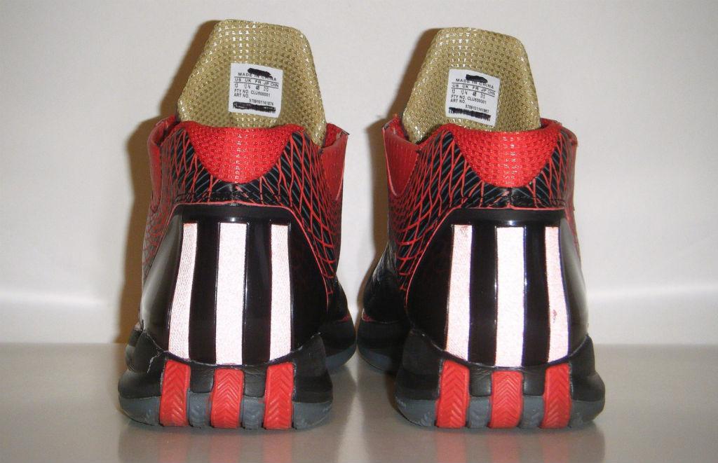 adidas-rose-3.5-low-sample-5
