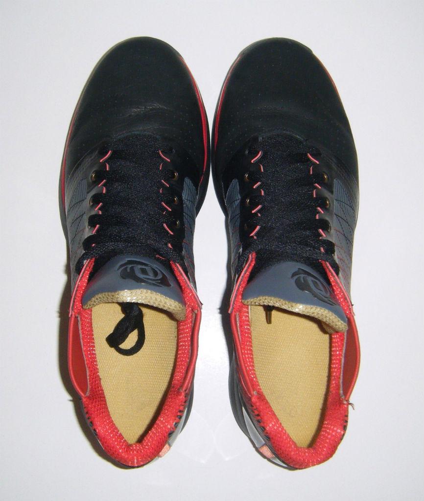 adidas-rose-3.5-low-sample-6