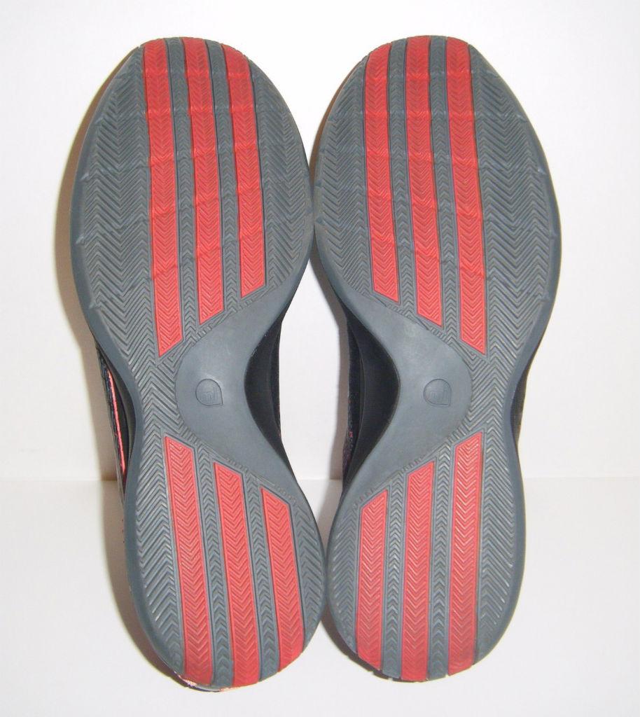 adidas-rose-3.5-low-sample-7