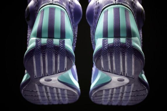 adidas-rose-3.5-murray-park-winter-10