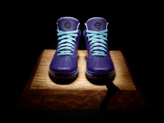 adidas-rose-3.5-murray-park-winter-3