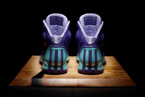 adidas-rose-3.5-murray-park-winter-4