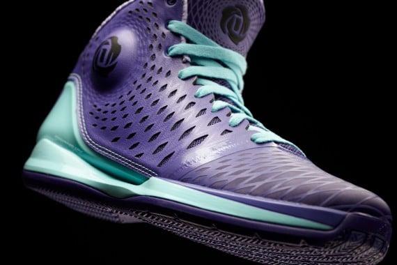 adidas-rose-3.5-murray-park-winter-6
