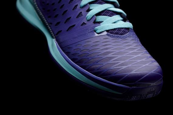 adidas-rose-3.5-murray-park-winter-9