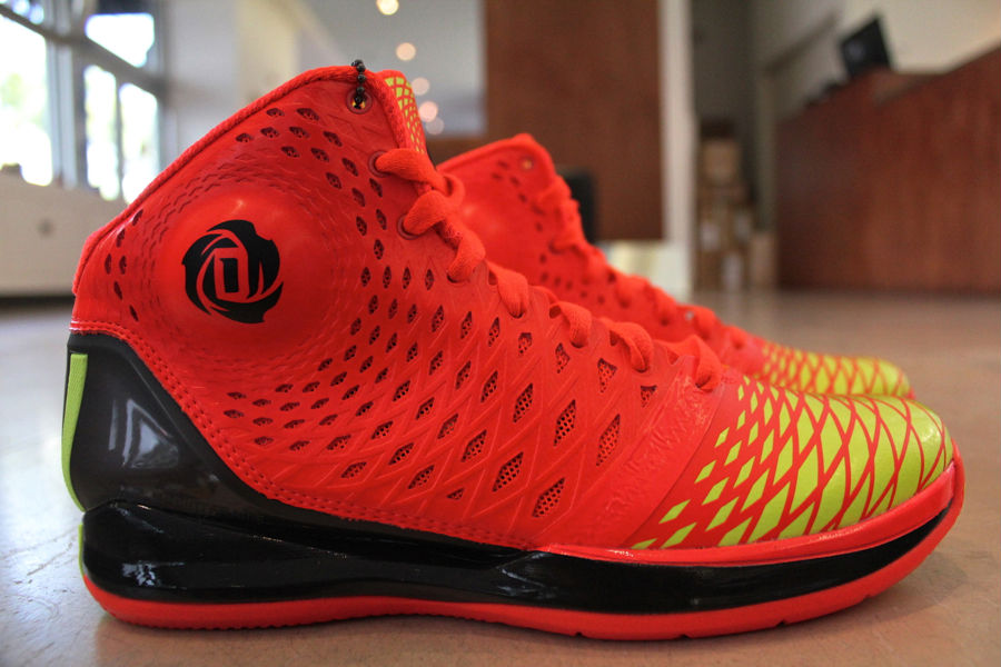 adidas-rose-3.5-the-spark-1