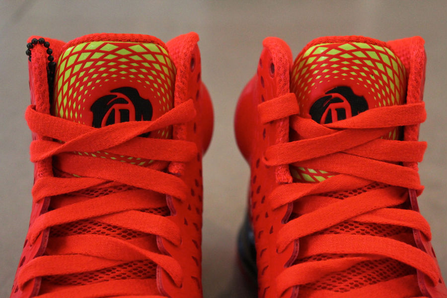 adidas-rose-3.5-the-spark-4