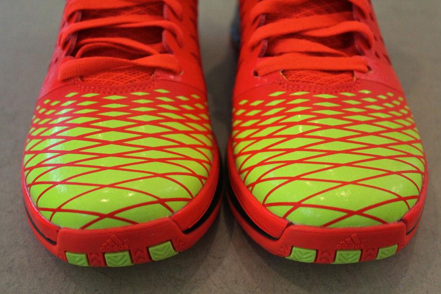 adidas-rose-3.5-the-spark-5
