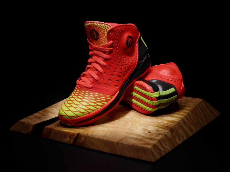 adidas-rose-3.5-the-spark-now-available-1
