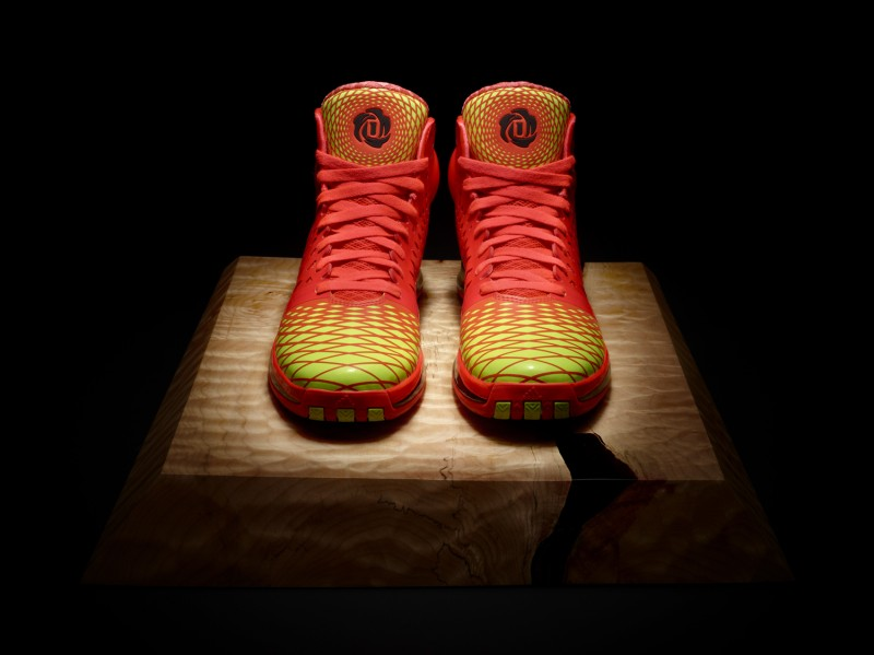 adidas-rose-3.5-the-spark-now-available-3