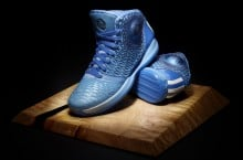 adidas Rose 3.5 'Triple Blue' | Now Available