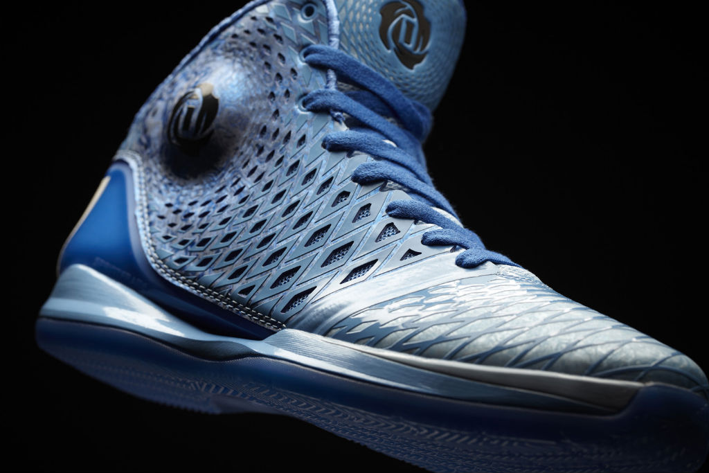 adidas-rose-3.5-triple-blue-now-available-2