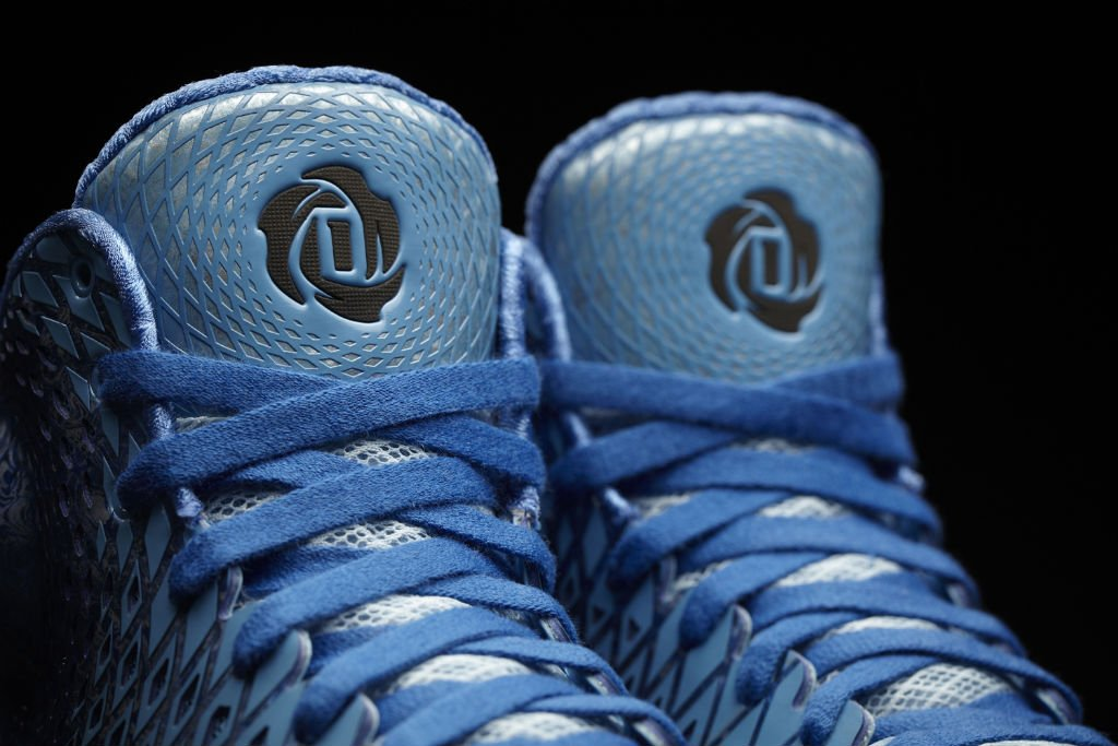 adidas-rose-3.5-triple-blue-now-available-3