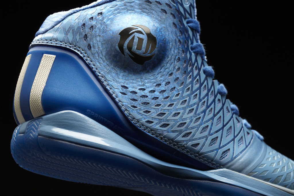 adidas-rose-3.5-triple-blue-now-available-4