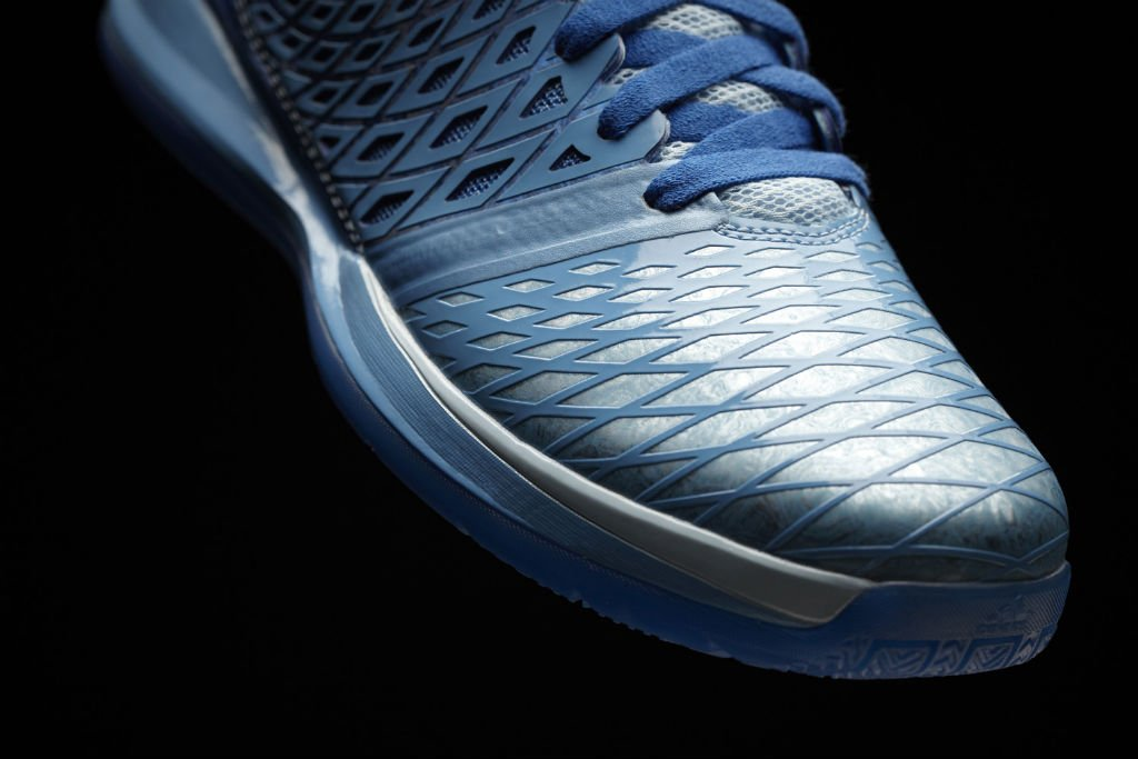 adidas-rose-3.5-triple-blue-now-available-5