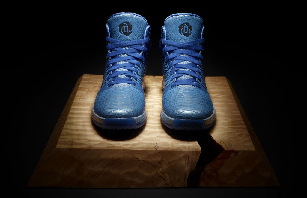 adidas-rose-3.5-triple-blue-now-available-8