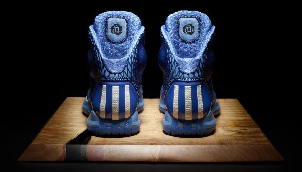 adidas-rose-3.5-triple-blue-now-available-9
