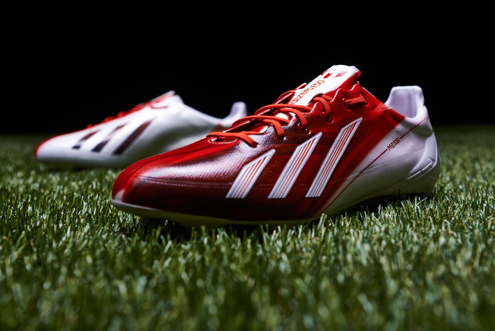 adidas-unveils-lionel-messi-signature-collection-3