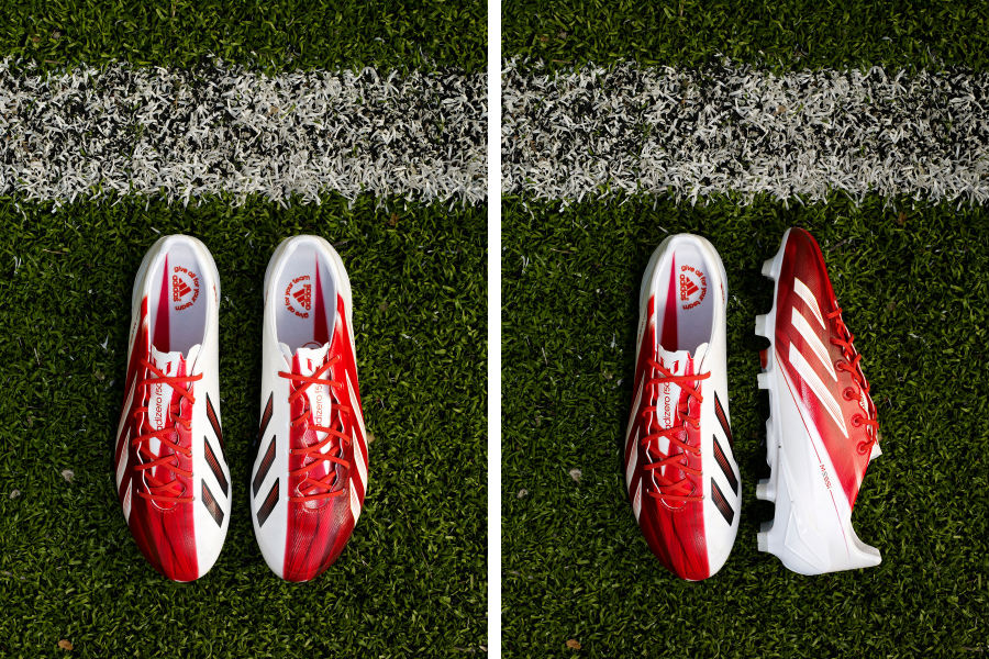 adidas-unveils-lionel-messi-signature-collection-5
