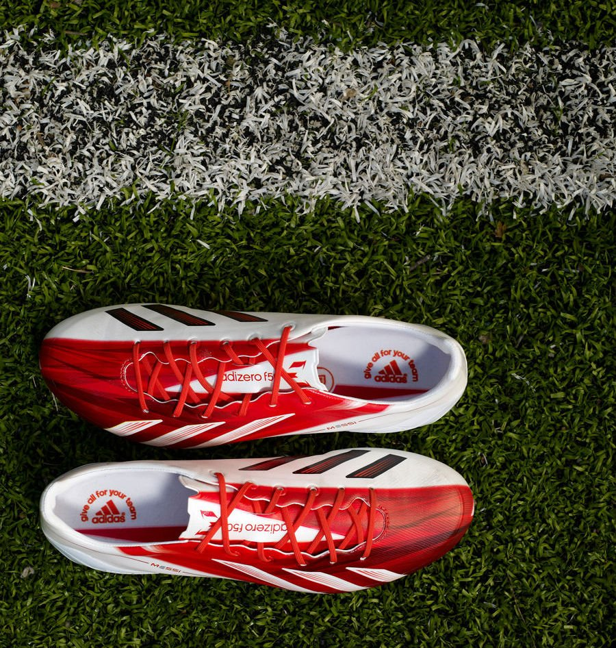 adidas-unveils-lionel-messi-signature-collection-6