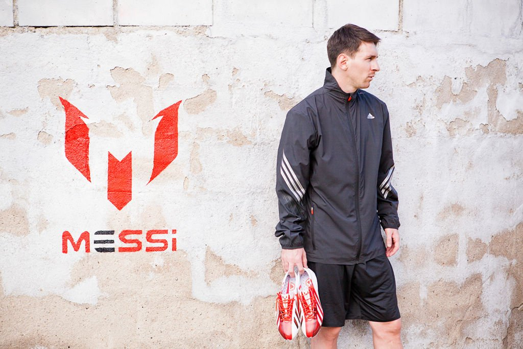 adidas-unveils-lionel-messi-signature-collection-8