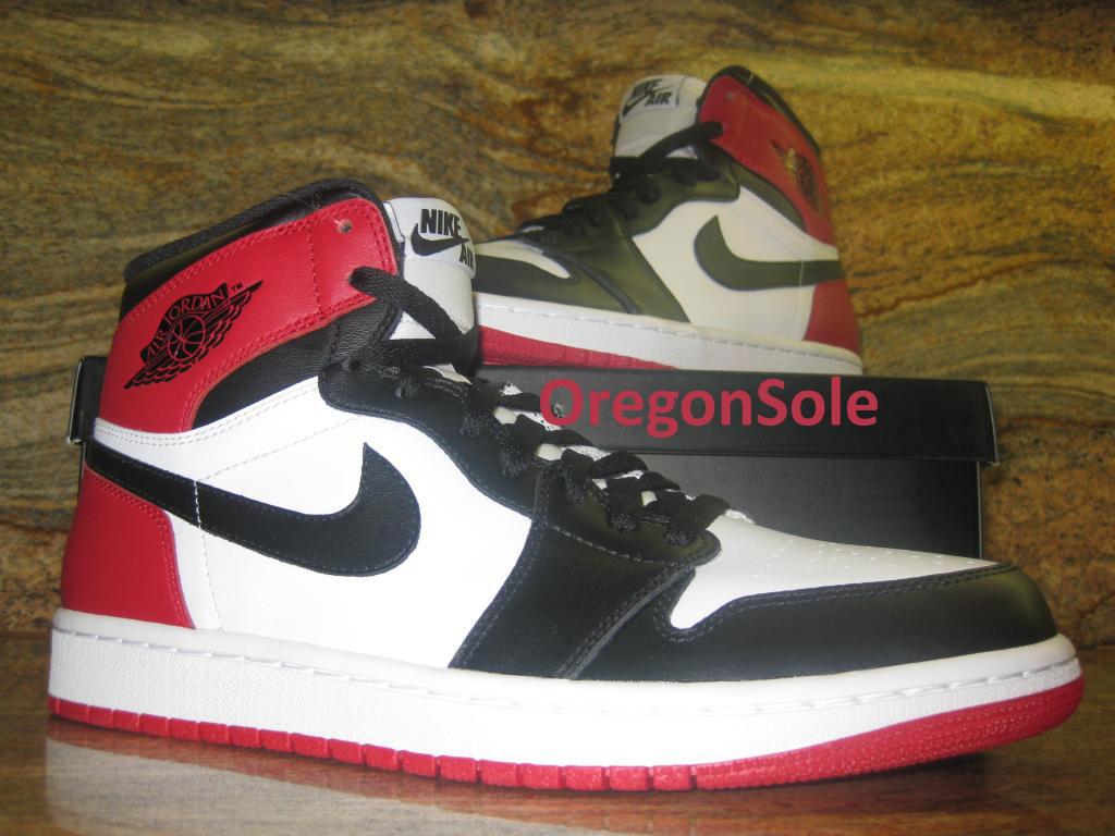 air-jordan-1-high-og-black-toe-2