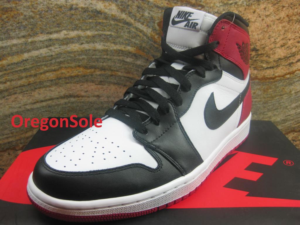 air-jordan-1-high-og-black-toe-5
