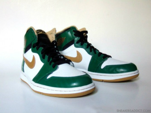 air-jordan-1-high-og-celtics-1