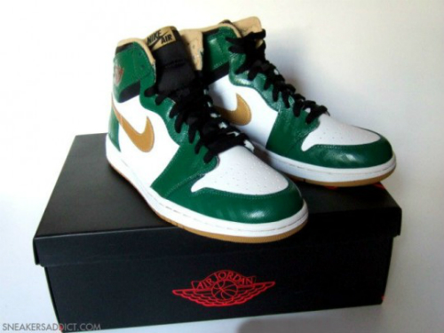 air-jordan-1-high-og-celtics-2