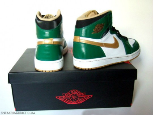 air-jordan-1-high-og-celtics-3