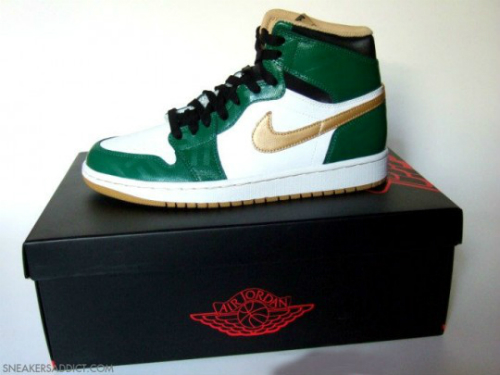 air-jordan-1-high-og-celtics-6