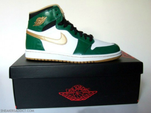 air-jordan-1-high-og-celtics-7