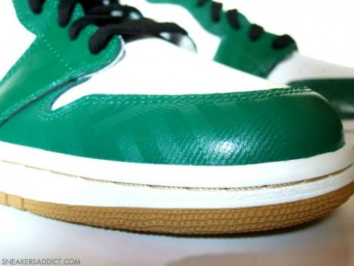 air-jordan-1-high-og-celtics-9