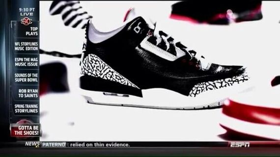 air-jordan-3-88-retro-black-cement